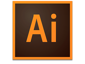 Adobe Illustrator CC 2020 For Mac v24.1 最新中文破解版