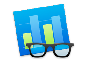 Geekbench For Mac v5.2.5 Mac硬件性能跑分工具